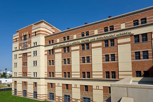 uclasm-new-hospital-exterior