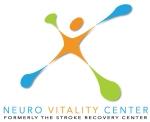 Neuro Vitality Center