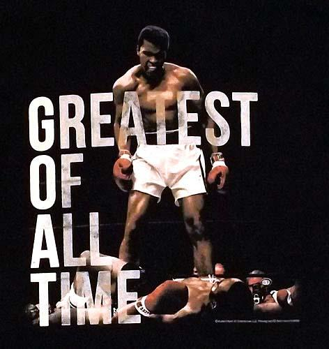 muhammad_ali_greatest_of_all_time-1